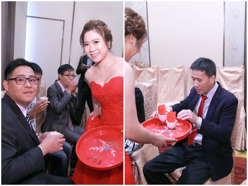 台北婚攝小游@基隆港海產樓 文與怡婚禮紀錄 饅頭爸團隊0609_Blog_029.jpg