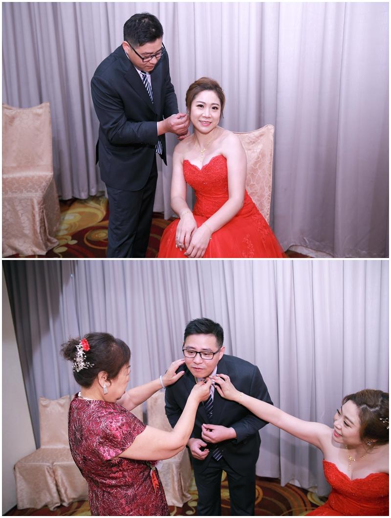 台北婚攝小游@基隆港海產樓 文與怡婚禮紀錄 饅頭爸團隊0609_Blog_033.jpg