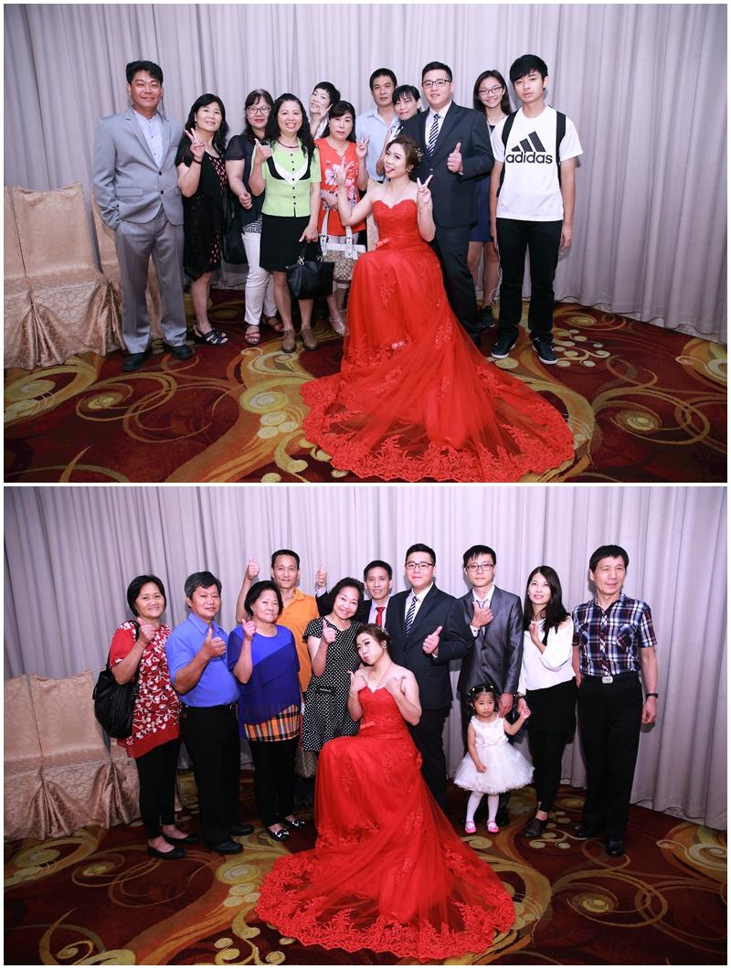 台北婚攝小游@基隆港海產樓 文與怡婚禮紀錄 饅頭爸團隊0609_Blog_037.jpg