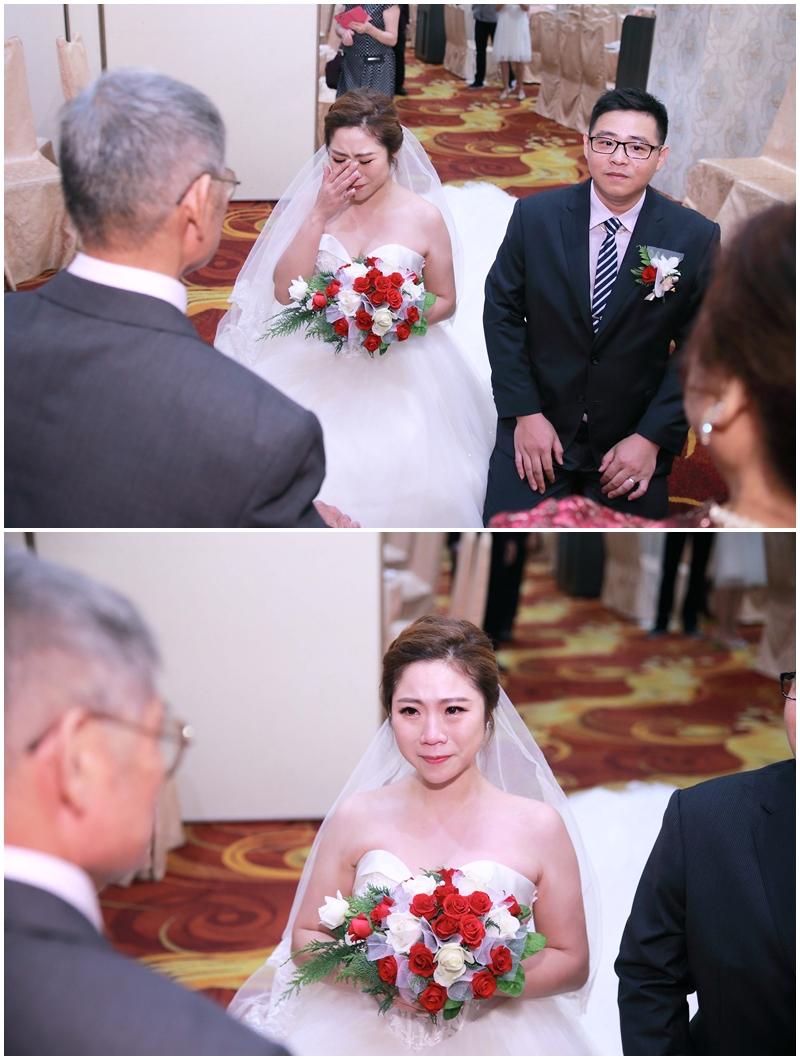 台北婚攝小游@基隆港海產樓 文與怡婚禮紀錄 饅頭爸團隊0609_Blog_043.jpg