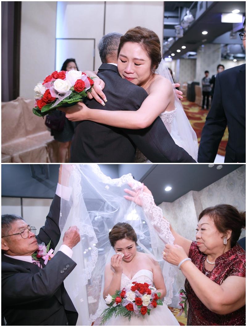 台北婚攝小游@基隆港海產樓 文與怡婚禮紀錄 饅頭爸團隊0609_Blog_046.jpg