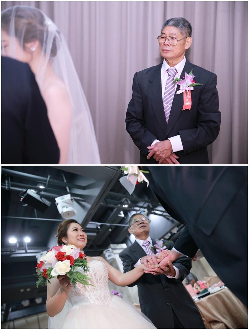 台北婚攝小游@基隆港海產樓 文與怡婚禮紀錄 饅頭爸團隊0609_Blog_047.jpg