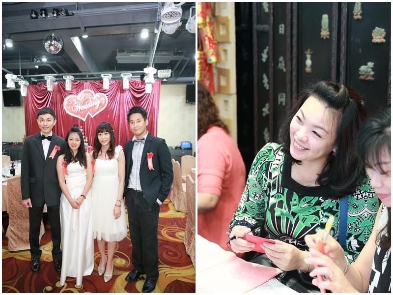 台北婚攝小游@基隆港海產樓 文與怡婚禮紀錄 饅頭爸團隊0609_Blog_051.jpg