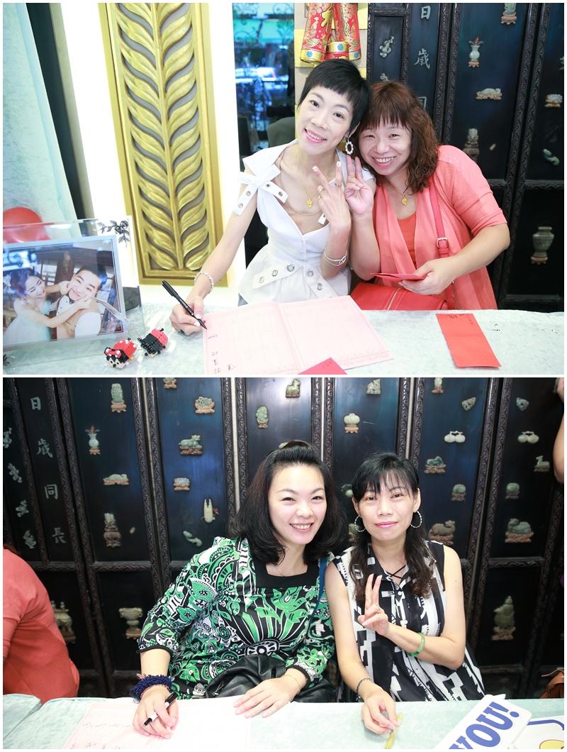 台北婚攝小游@基隆港海產樓 文與怡婚禮紀錄 饅頭爸團隊0609_Blog_053.jpg