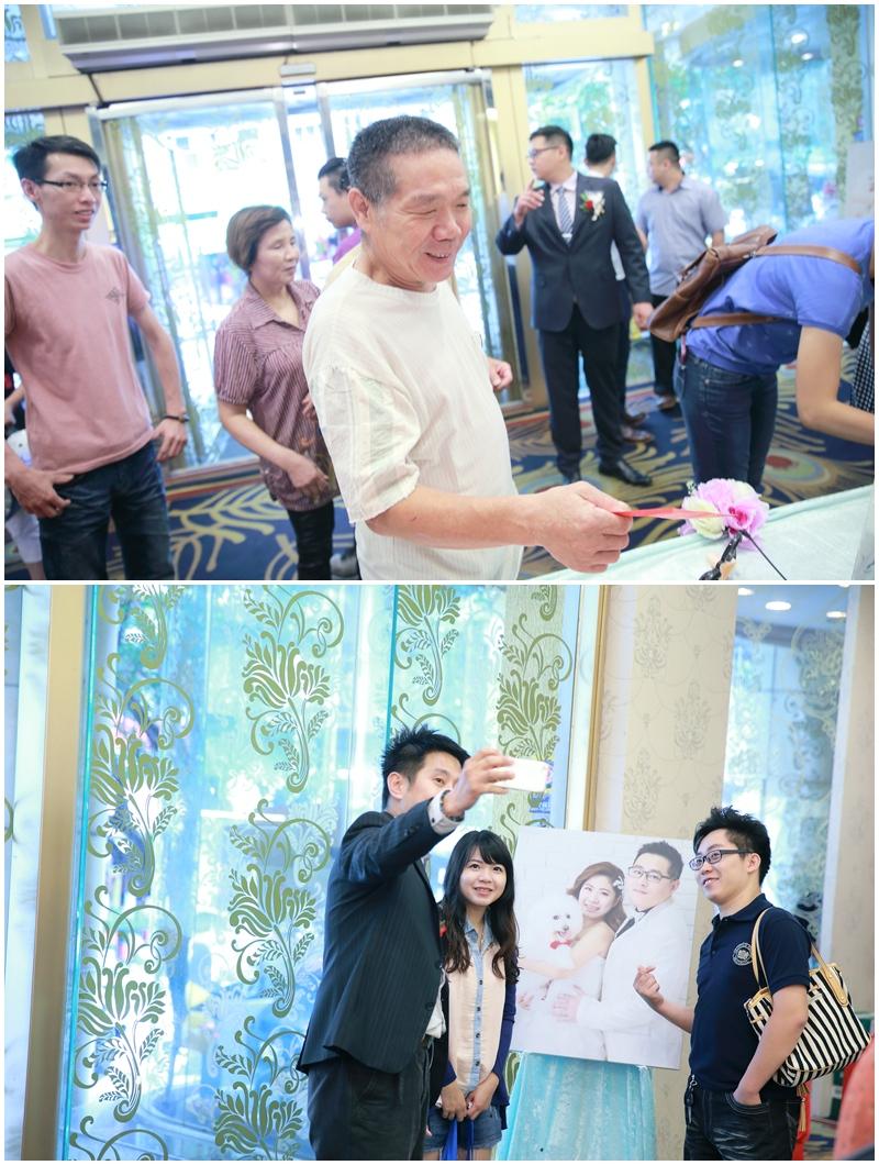 台北婚攝小游@基隆港海產樓 文與怡婚禮紀錄 饅頭爸團隊0609_Blog_054.jpg