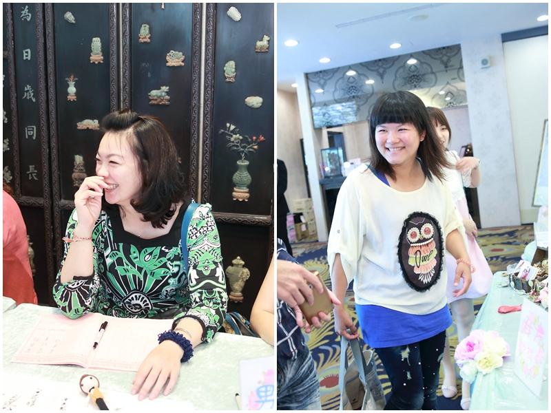 台北婚攝小游@基隆港海產樓 文與怡婚禮紀錄 饅頭爸團隊0609_Blog_057.jpg