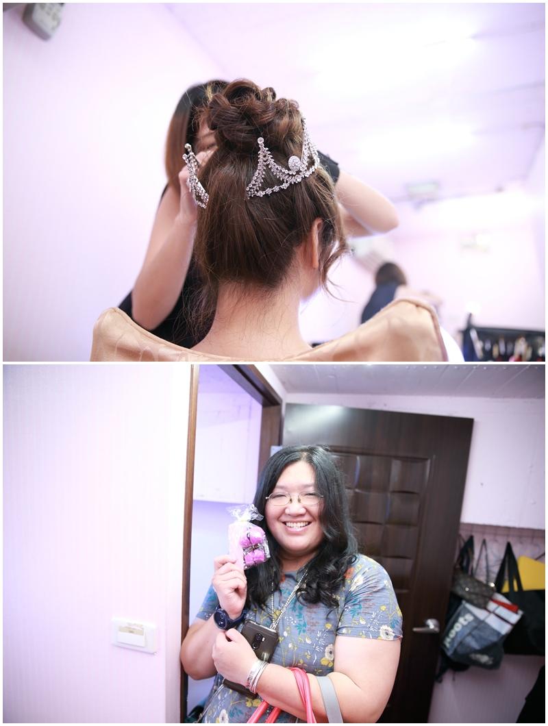 台北婚攝小游@基隆港海產樓 文與怡婚禮紀錄 饅頭爸團隊0609_Blog_058.jpg