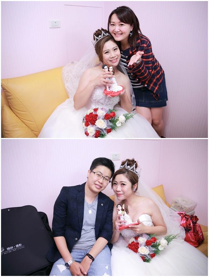 台北婚攝小游@基隆港海產樓 文與怡婚禮紀錄 饅頭爸團隊0609_Blog_061.jpg