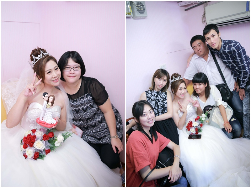 台北婚攝小游@基隆港海產樓 文與怡婚禮紀錄 饅頭爸團隊0609_Blog_062.jpg