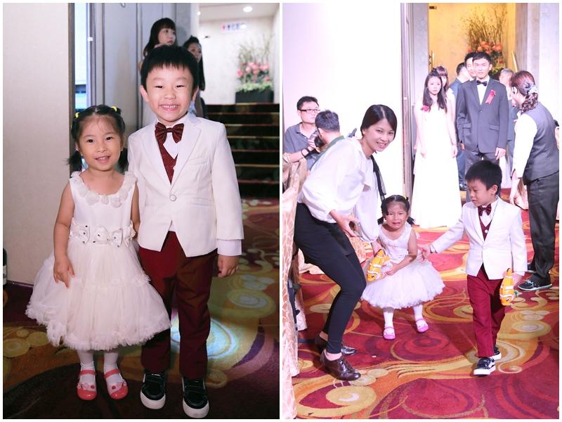 台北婚攝小游@基隆港海產樓 文與怡婚禮紀錄 饅頭爸團隊0609_Blog_065.jpg