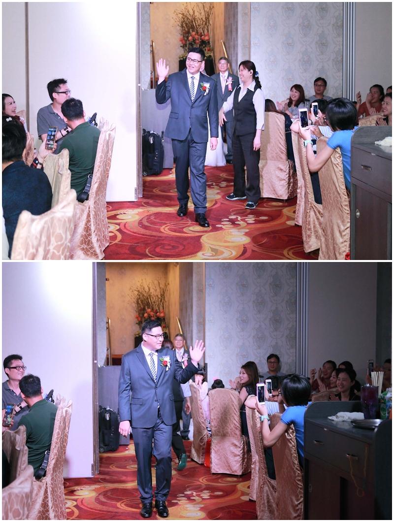 台北婚攝小游@基隆港海產樓 文與怡婚禮紀錄 饅頭爸團隊0609_Blog_069.jpg
