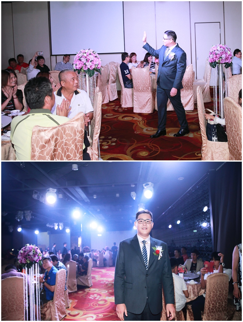 台北婚攝小游@基隆港海產樓 文與怡婚禮紀錄 饅頭爸團隊0609_Blog_070.jpg