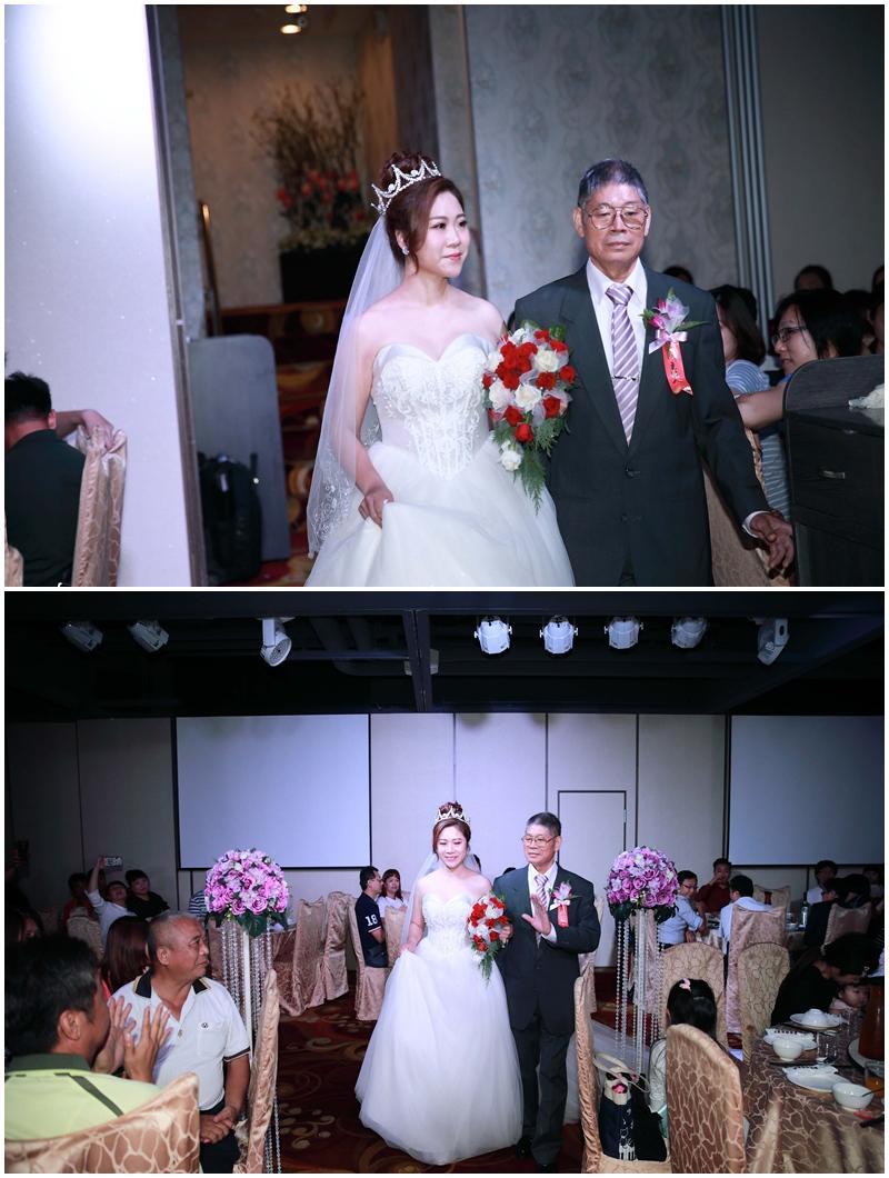 台北婚攝小游@基隆港海產樓 文與怡婚禮紀錄 饅頭爸團隊0609_Blog_072.jpg