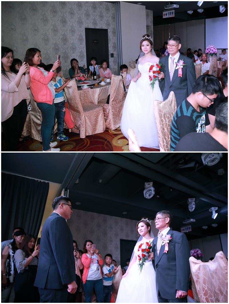 台北婚攝小游@基隆港海產樓 文與怡婚禮紀錄 饅頭爸團隊0609_Blog_073.jpg