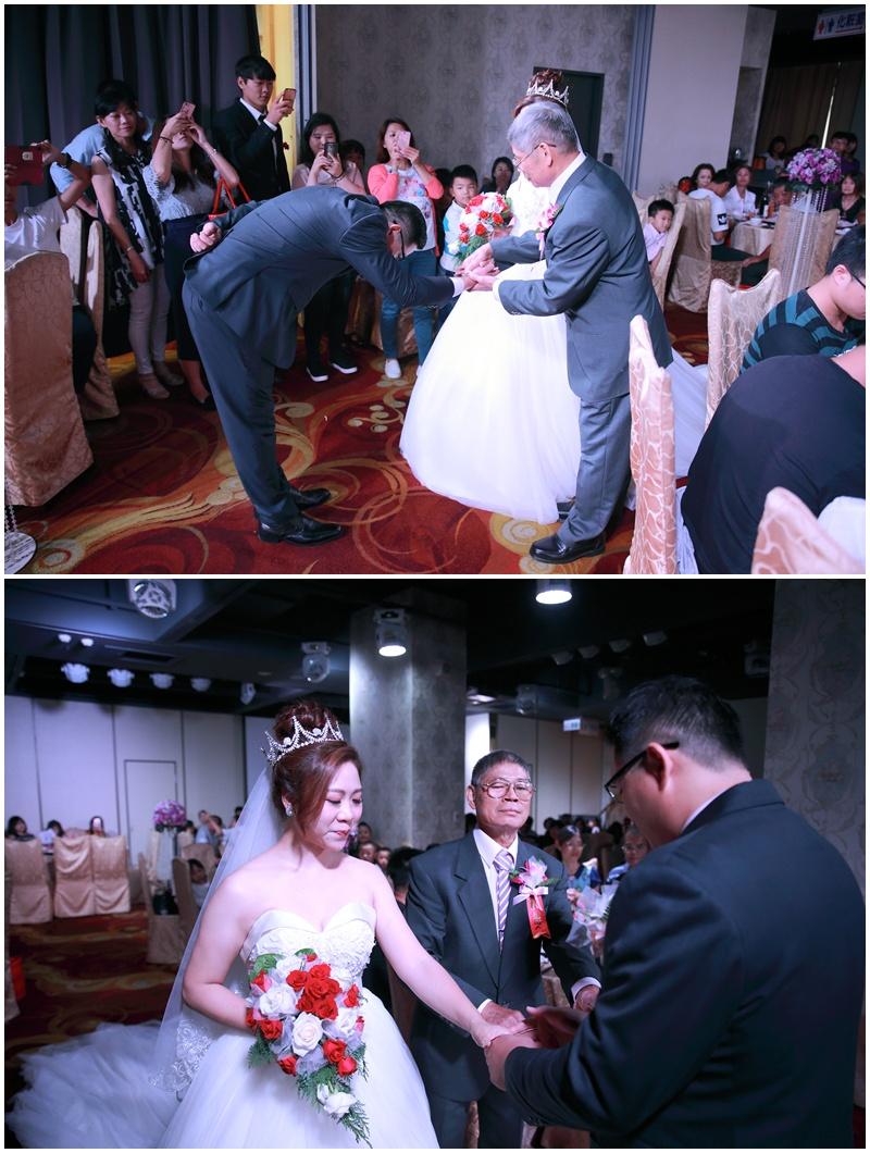 台北婚攝小游@基隆港海產樓 文與怡婚禮紀錄 饅頭爸團隊0609_Blog_075.jpg