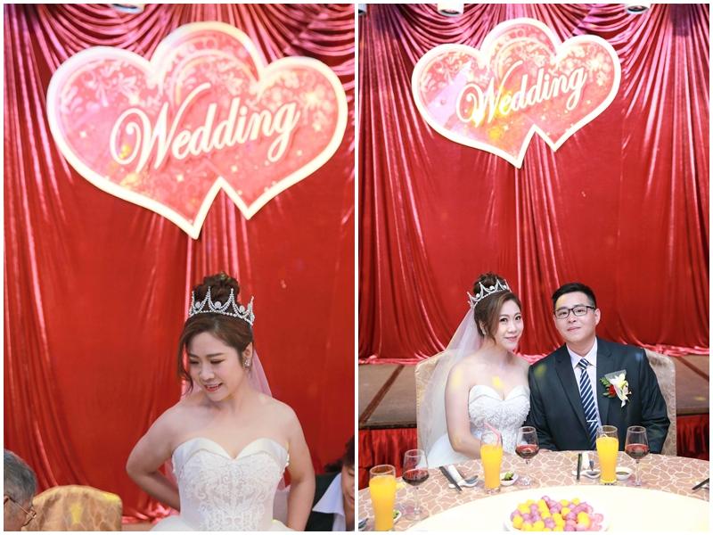 台北婚攝小游@基隆港海產樓 文與怡婚禮紀錄 饅頭爸團隊0609_Blog_079.jpg