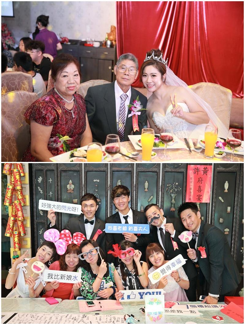 台北婚攝小游@基隆港海產樓 文與怡婚禮紀錄 饅頭爸團隊0609_Blog_080.jpg