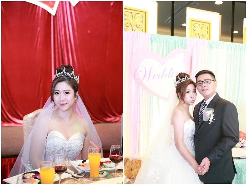 台北婚攝小游@基隆港海產樓 文與怡婚禮紀錄 饅頭爸團隊0609_Blog_081.jpg