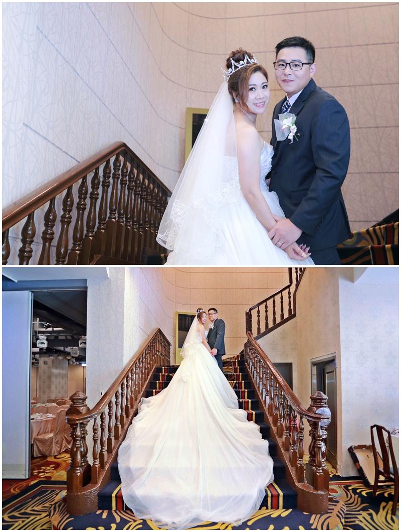 台北婚攝小游@基隆港海產樓 文與怡婚禮紀錄 饅頭爸團隊0609_Blog_082.jpg