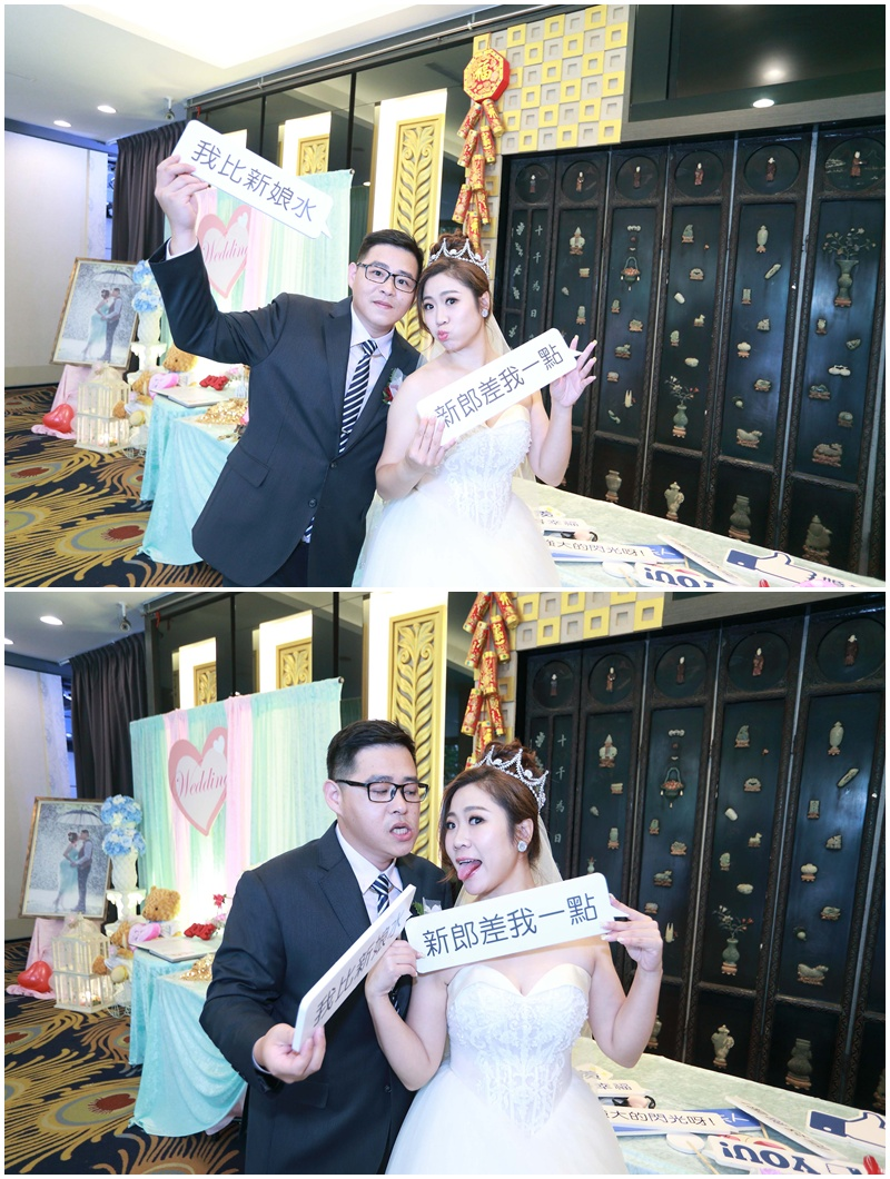 台北婚攝小游@基隆港海產樓 文與怡婚禮紀錄 饅頭爸團隊0609_Blog_083.jpg