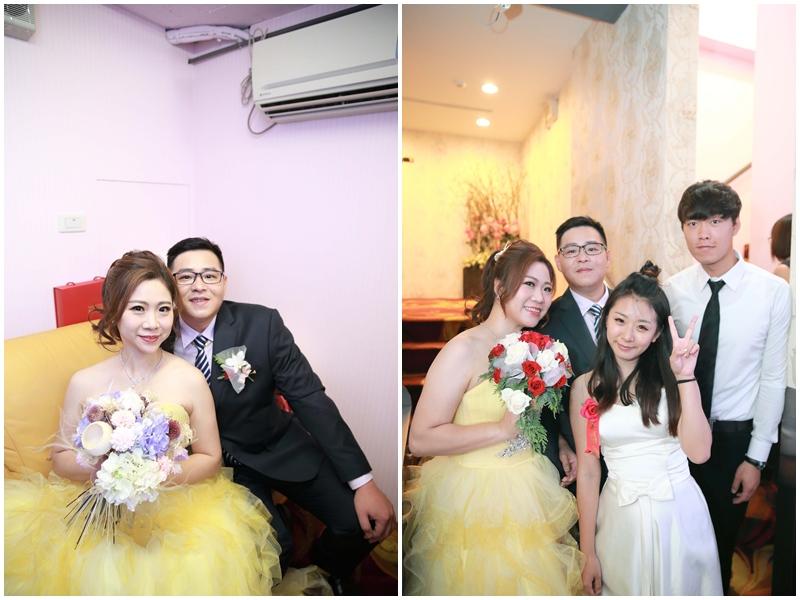 台北婚攝小游@基隆港海產樓 文與怡婚禮紀錄 饅頭爸團隊0609_Blog_085.jpg