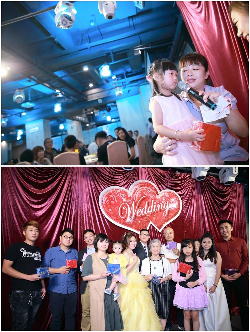 台北婚攝小游@基隆港海產樓 文與怡婚禮紀錄 饅頭爸團隊0609_Blog_091.jpg