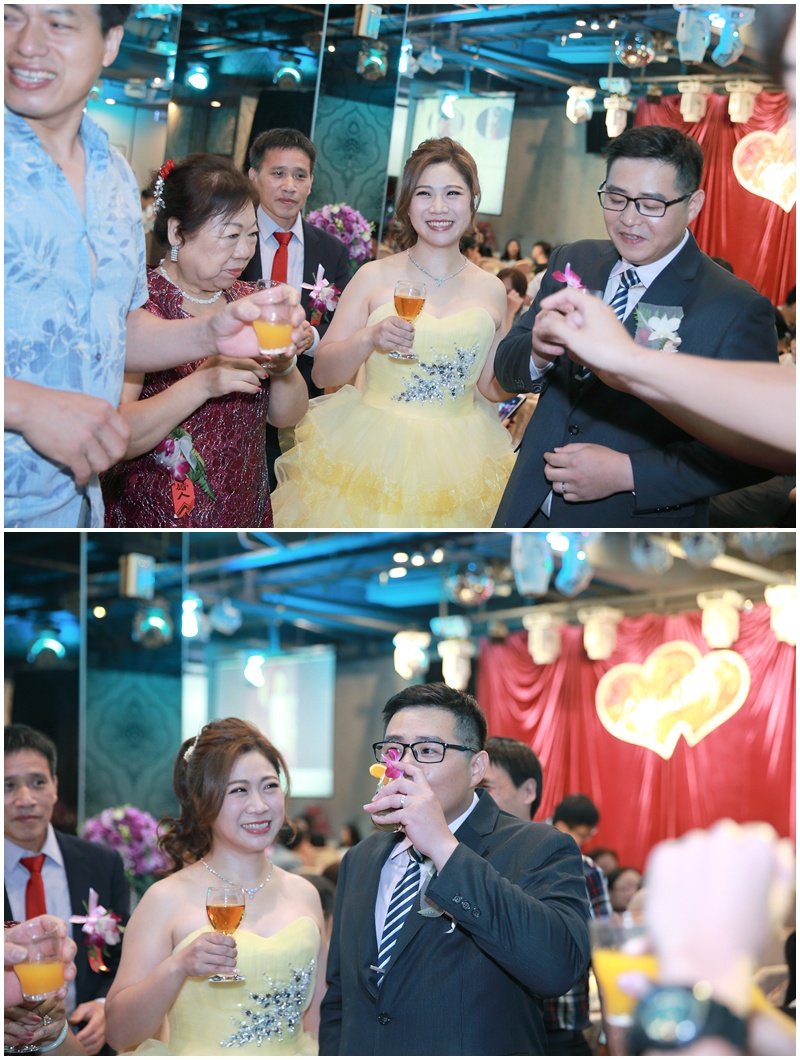 台北婚攝小游@基隆港海產樓 文與怡婚禮紀錄 饅頭爸團隊0609_Blog_092.jpg