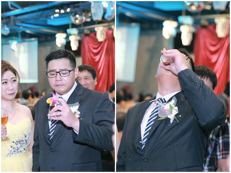 台北婚攝小游@基隆港海產樓 文與怡婚禮紀錄 饅頭爸團隊0609_Blog_093.jpg