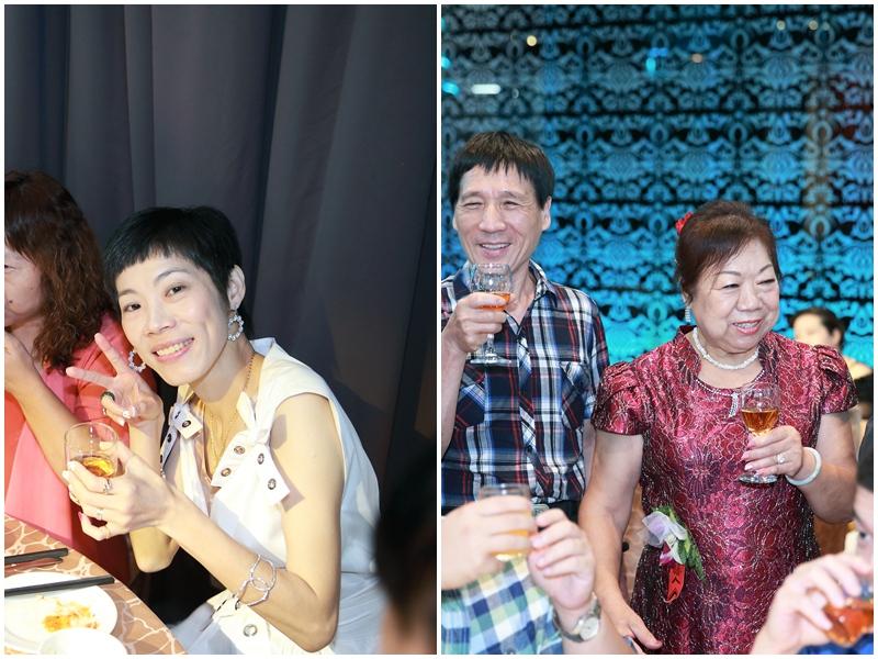 台北婚攝小游@基隆港海產樓 文與怡婚禮紀錄 饅頭爸團隊0609_Blog_097.jpg