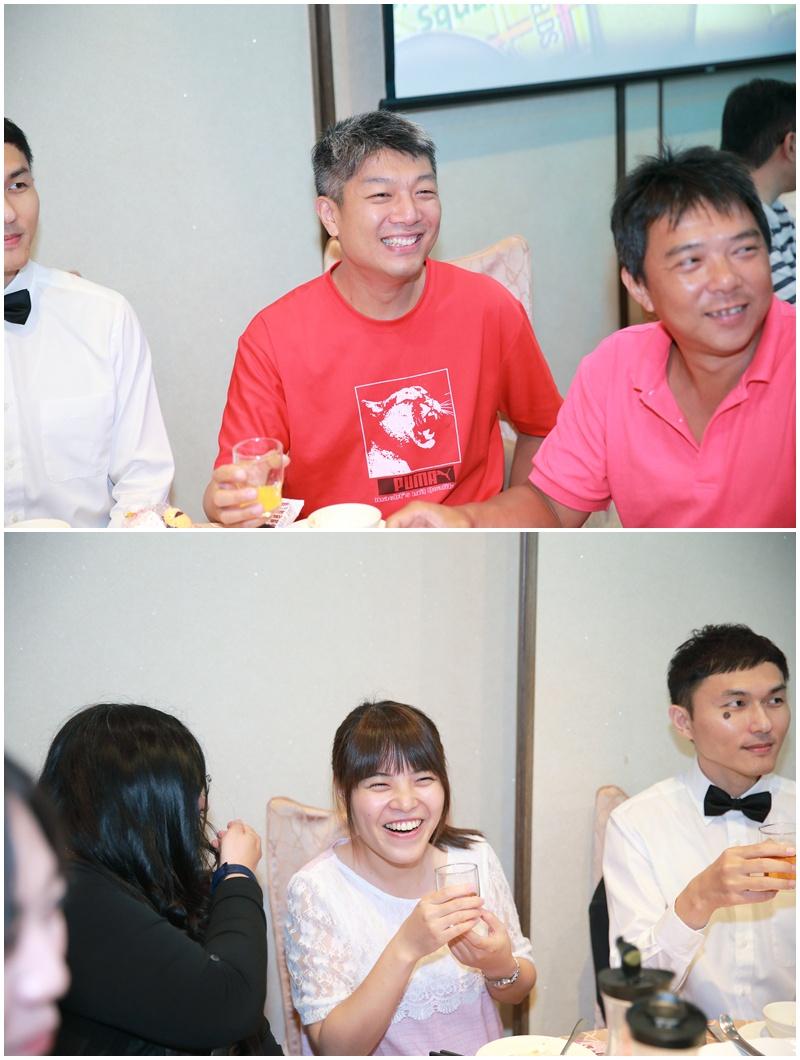 台北婚攝小游@基隆港海產樓 文與怡婚禮紀錄 饅頭爸團隊0609_Blog_100.jpg