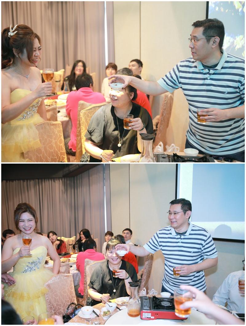 台北婚攝小游@基隆港海產樓 文與怡婚禮紀錄 饅頭爸團隊0609_Blog_102.jpg