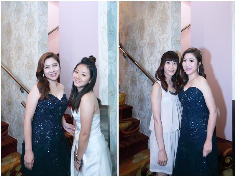 台北婚攝小游@基隆港海產樓 文與怡婚禮紀錄 饅頭爸團隊0609_Blog_112.jpg