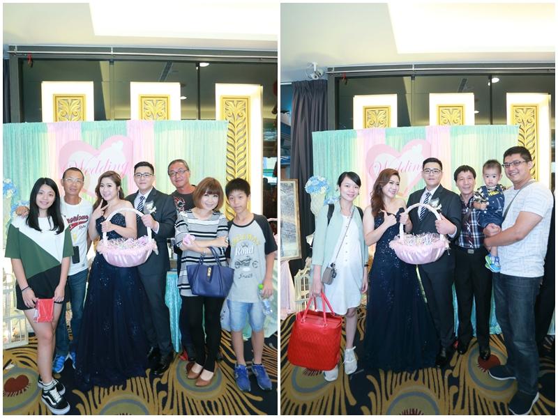 台北婚攝小游@基隆港海產樓 文與怡婚禮紀錄 饅頭爸團隊0609_Blog_126.jpg