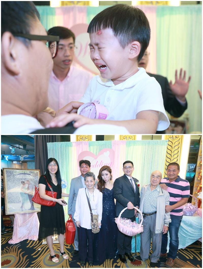 台北婚攝小游@基隆港海產樓 文與怡婚禮紀錄 饅頭爸團隊0609_Blog_131.jpg