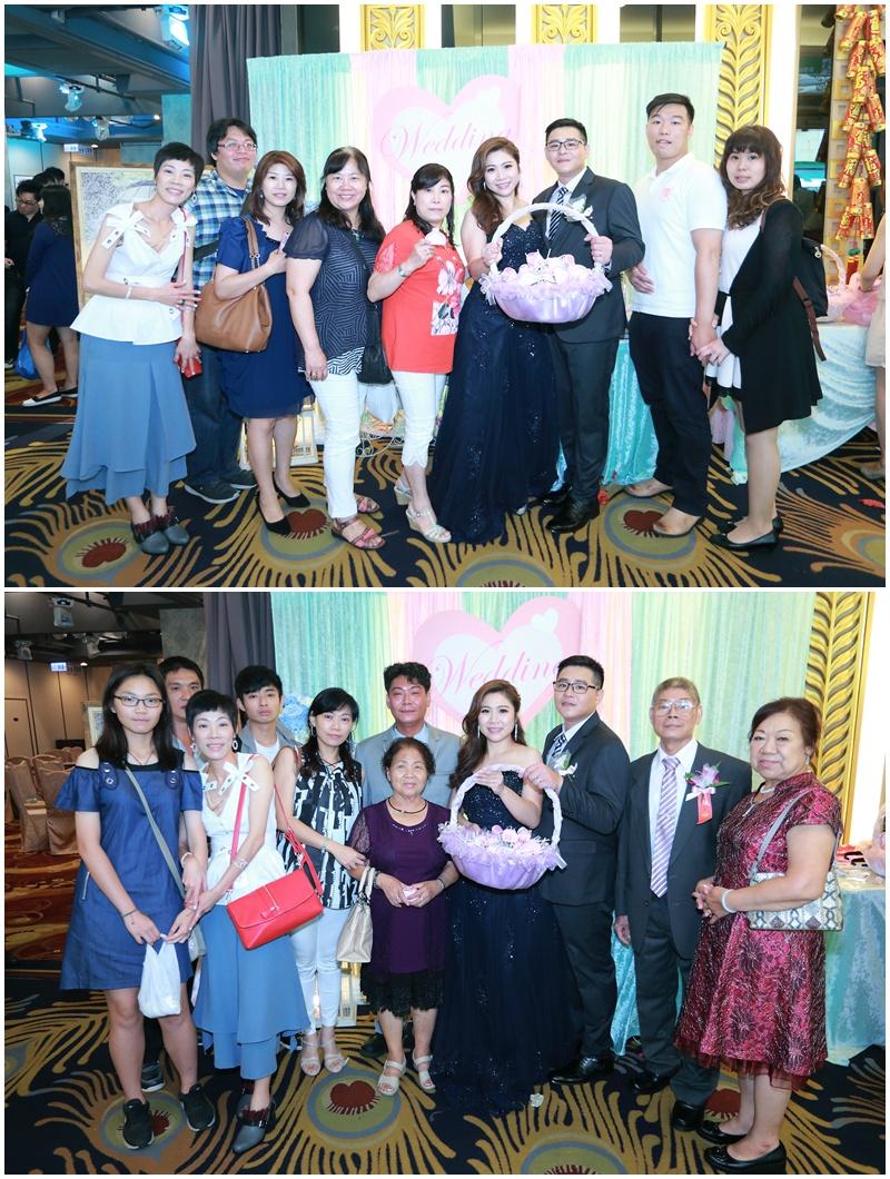 台北婚攝小游@基隆港海產樓 文與怡婚禮紀錄 饅頭爸團隊0609_Blog_133.jpg