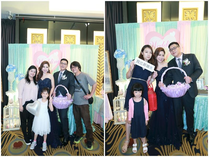 台北婚攝小游@基隆港海產樓 文與怡婚禮紀錄 饅頭爸團隊0609_Blog_134.jpg
