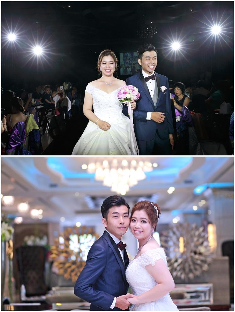 台北婚攝小游@台北和璞 彬與維 婚禮紀錄 饅頭爸團隊0610_Blog_001.jpg