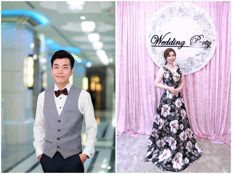 台北婚攝小游@台北和璞 彬與維 婚禮紀錄 饅頭爸團隊0610_Blog_002.jpg