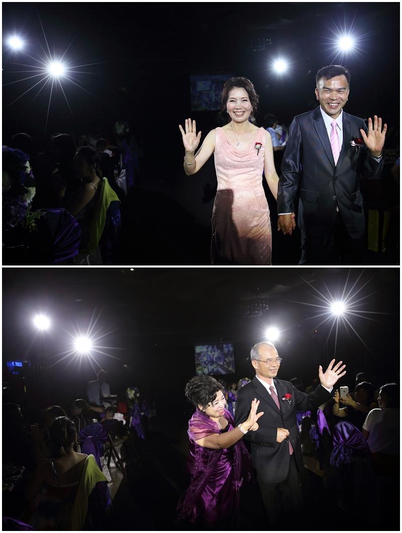 台北婚攝小游@台北和璞 彬與維 婚禮紀錄 饅頭爸團隊0610_Blog_003.jpg