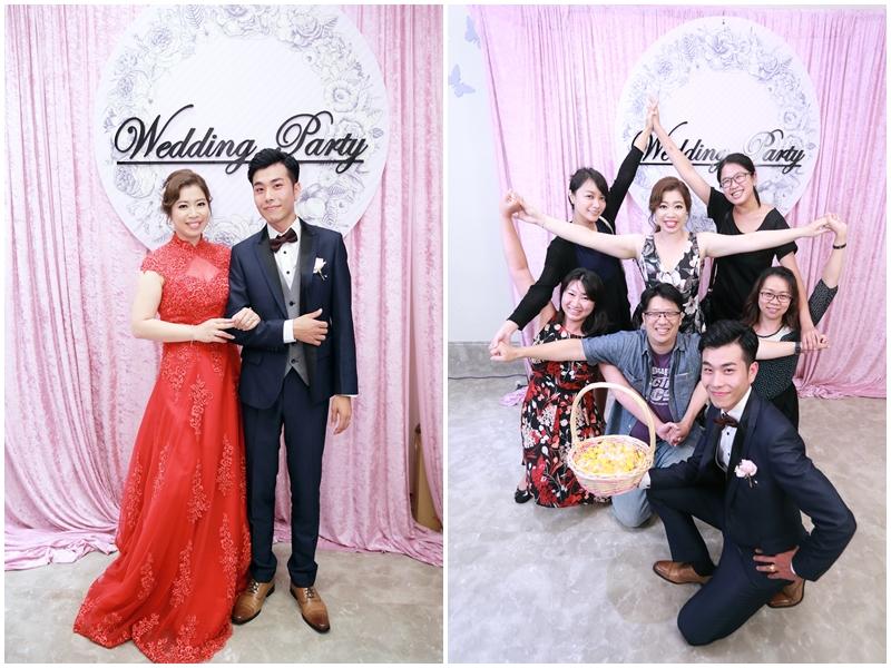 台北婚攝小游@台北和璞 彬與維 婚禮紀錄 饅頭爸團隊0610_Blog_004.jpg