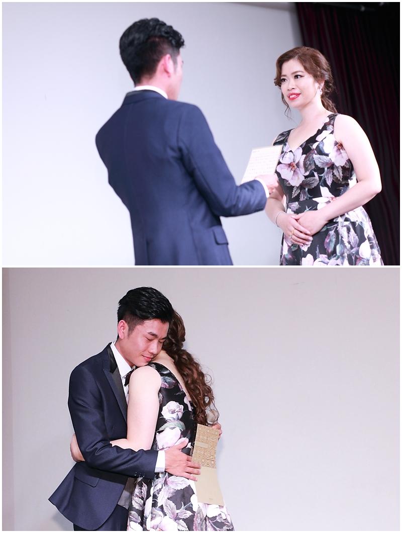台北婚攝小游@台北和璞 彬與維 婚禮紀錄 饅頭爸團隊0610_Blog_005.jpg