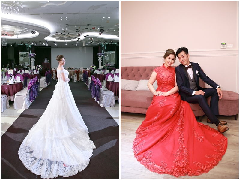 台北婚攝小游@台北和璞 彬與維 婚禮紀錄 饅頭爸團隊0610_Blog_006.jpg