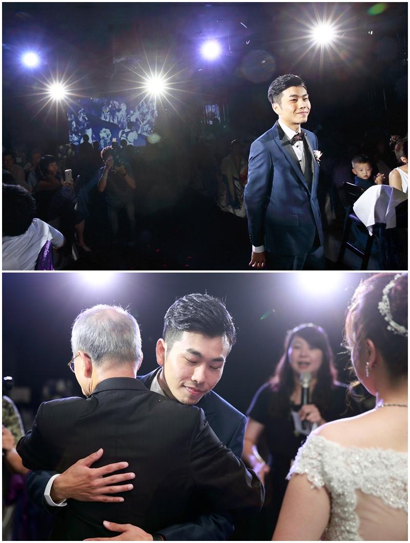 台北婚攝小游@台北和璞 彬與維 婚禮紀錄 饅頭爸團隊0610_Blog_007.jpg