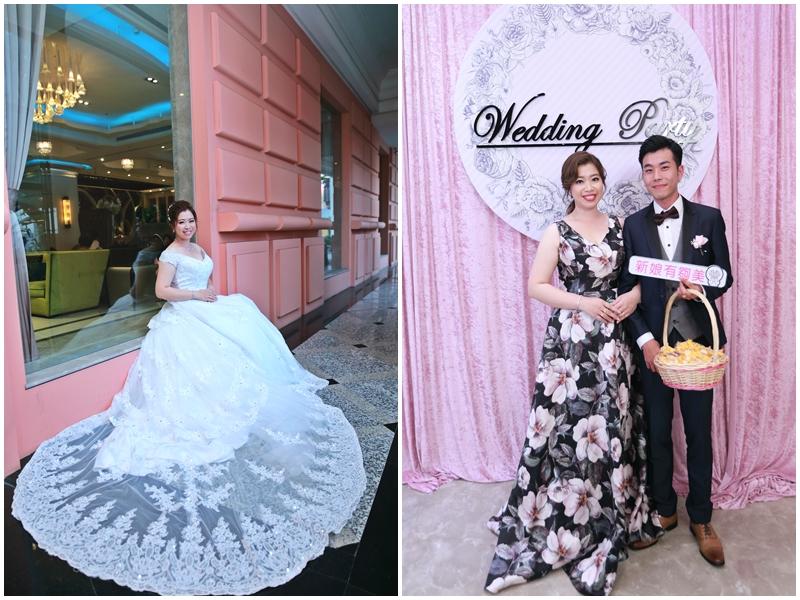 台北婚攝小游@台北和璞 彬與維 婚禮紀錄 饅頭爸團隊0610_Blog_008.jpg