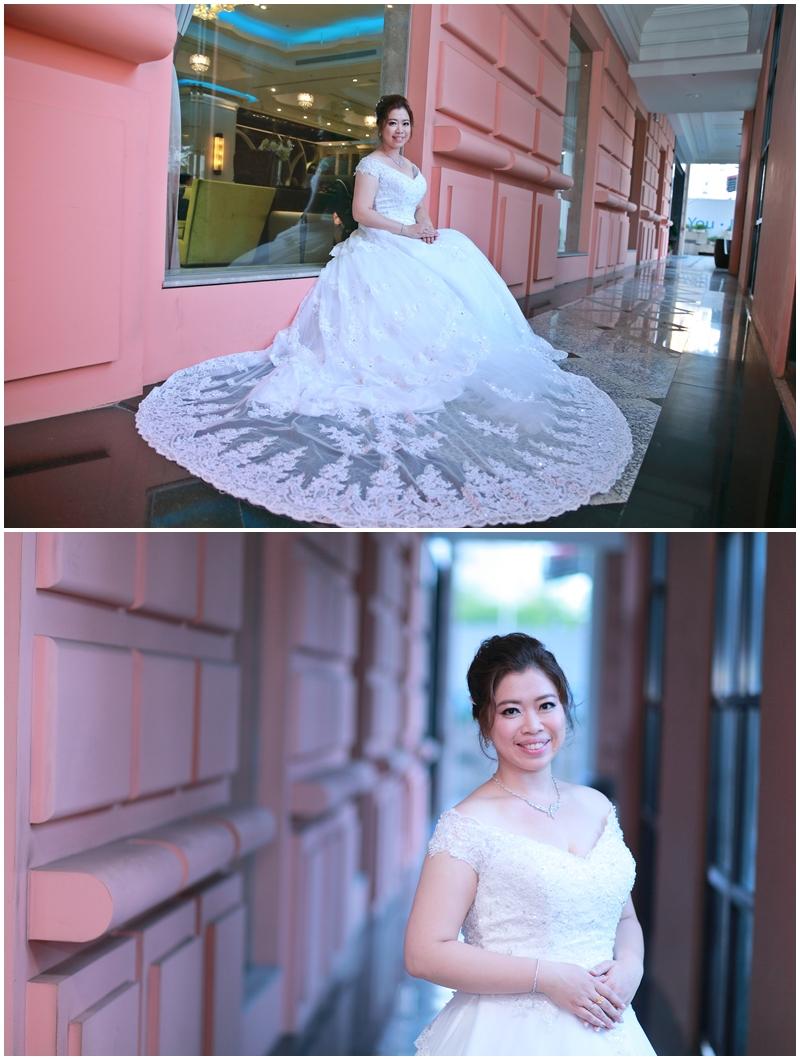 台北婚攝小游@台北和璞 彬與維 婚禮紀錄 饅頭爸團隊0610_Blog_009.jpg