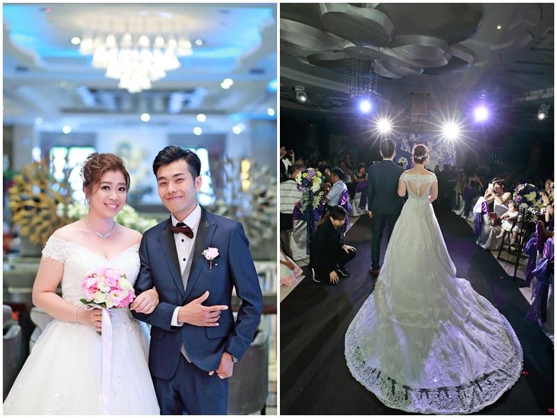 台北婚攝小游@台北和璞 彬與維 婚禮紀錄 饅頭爸團隊0610_Blog_010.jpg