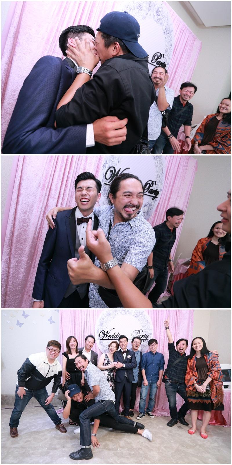 台北婚攝小游@台北和璞 彬與維 婚禮紀錄 饅頭爸團隊0610_Blog_011.jpg