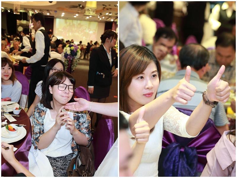 台北婚攝小游@台北和璞 彬與維 婚禮紀錄 饅頭爸團隊0610_Blog_012.jpg