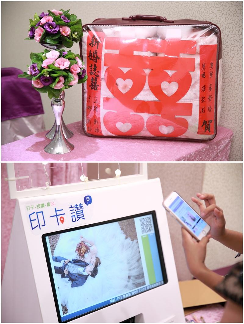 台北婚攝小游@台北和璞 彬與維 婚禮紀錄 饅頭爸團隊0610_Blog_014.jpg