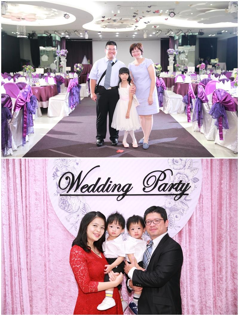 台北婚攝小游@台北和璞 彬與維 婚禮紀錄 饅頭爸團隊0610_Blog_016.jpg